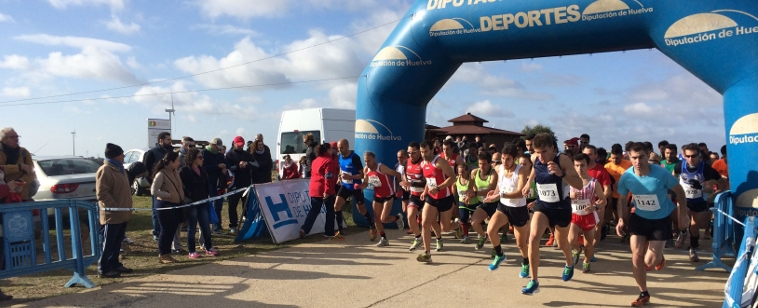 deportes-categoria-cross